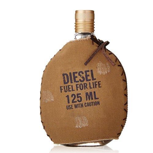 diesel-fuel-for-life-eau-de-toilette-uomo-125-ml