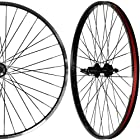 Mountain Bike Wheels Wheelset 29er Shimano 8/9/10