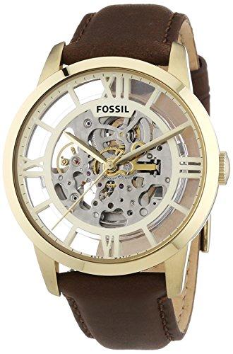 herren armbanduhr fossil me3043 uhren shop. Black Bedroom Furniture Sets. Home Design Ideas