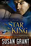img - for The Star King (The Star Series Book 1) book / textbook / text book