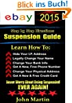 How to Beat An Ebay Suspension 2015 (...