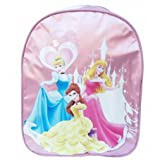 Sac Princess Disney Princesses