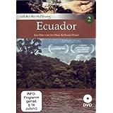 """Ecuador - W�lder der Hoffnung Teil 2von """"Kay Gollhardt"""""""