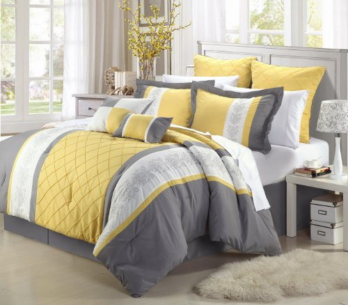 King Size Bedspreads Oversized 4262 front