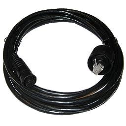 RAYMARINE A80276 / Raymarine RayNet (F) to STHS (M) 3M Cable