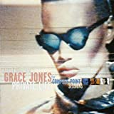 Grace Jones Private Life: The Compass Point Sessions [2CD]