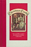 img - for Christmas Candy book / textbook / text book