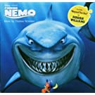 Finding Nemo Original Soundtrack