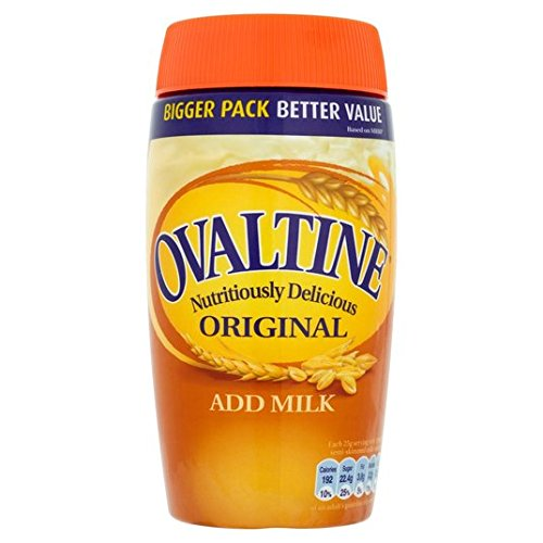 ovaltine-original-add-milk-jar-500g