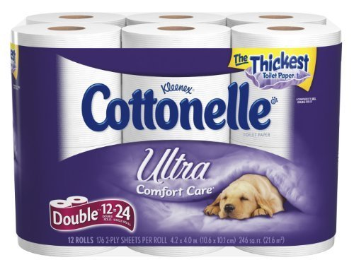 cottonelle-ultra-double-roll-2x-regular2-ply-white-12pk-by-cottonelle