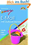 E-Mail mit Outlook Express - M+T Easy...