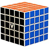 Verdes 25117 - V-Cube 5, Würfelspiel