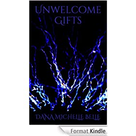 Unwelcome Gifts (The Great Powers Book 1) (English Edition)