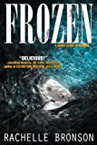 img - for Frozen book / textbook / text book