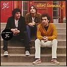 101 [Vinyl]