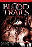 Blood Trails