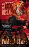 Striking Distance (An I-Team Novel)