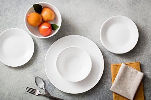 Тарелка Corelle Livingware 16 piece