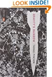 Gravity's Rainbow (Penguin Classics Deluxe Edition)