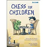 Chess for Childrenby Murray Chandler