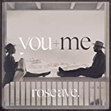 You+Me | Format: MP3 Music  (34)  Download:   $9.99