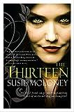 Image of The Thirteen: A Novel