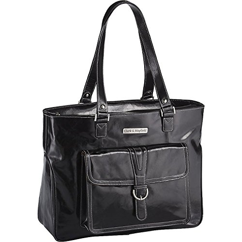 clark-and-mayfield-stafford-vintage-leather-173-laptop-handbag-in-black