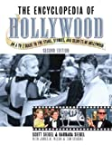 The Encyclopedia of Hollywood, Second Edition (0816046239) by Siegel, Scott