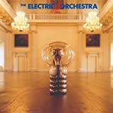 No Answer by Electric Light Orchestra [Music CD]