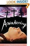 Awakening (Crossroads in Time Books)