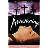 Awakening (Crossroads in Time Books) ~ Claudia Cangilla McAdam
