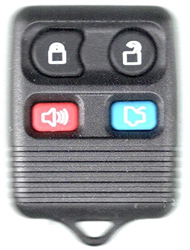 4-buttons-keyless-entry-remote-for-2005-2006-2007-ford-five-hundred-with-do-it-yourself-programming-