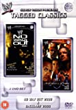 No Way Out 2000 & Backlash 2000 [DVD]