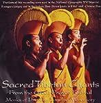 Sacred Tibetan Chants
