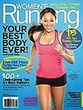 Womens Running