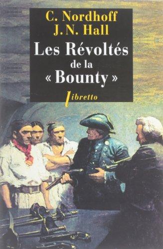 les-revoltes-de-la-bounty-l-odysse-de-la-bounty-t1