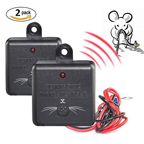 2-x-vensmile-ultrasonic-control-under-hood-rat-mice-mole-repeller-car-pest-animal-repellents-for-fam