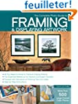 Complete Photo Guide to Framing and D...