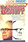 Warren Buffett: An Illustrated Biogra...