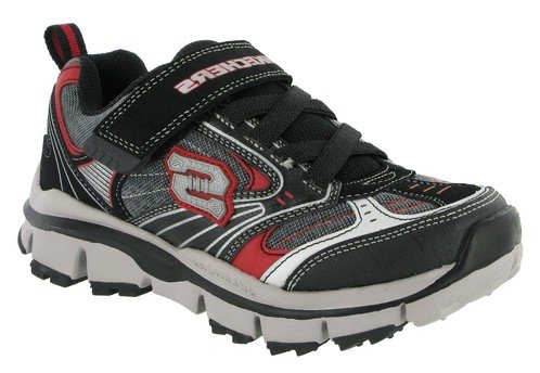 Skechers Extreme Flex - Maximal Boys Trainer