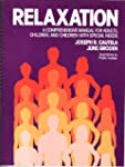 Relaxation: A Comprehensive Manual fo...