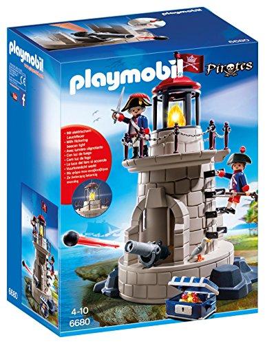 playmobil-6680-avamposto-della-marina-reale