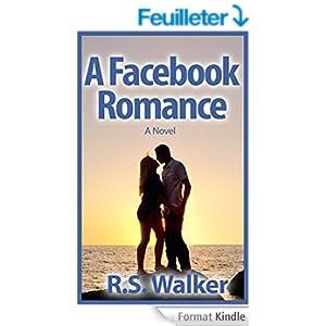 ebook romance facebook