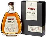 Hine Homage To Thomas Hine Congnac Boxed Brandy 70 cl