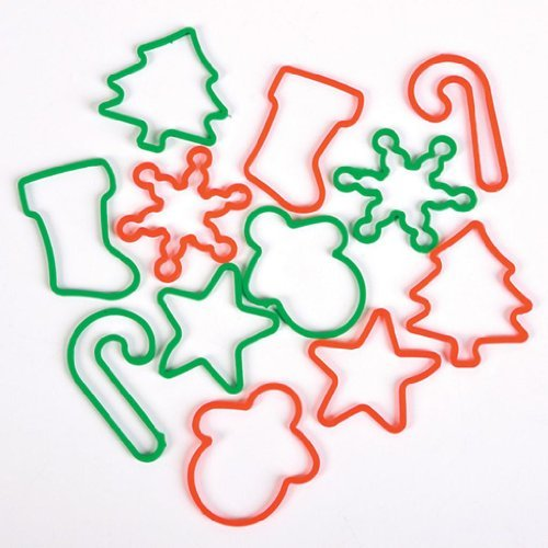 Holiday-Rubber-Band-Set-12-bags