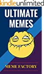 Memes: Ultimate Memes! Experience the...