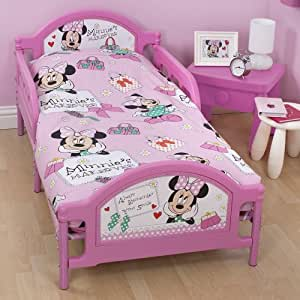 liste d 39 anniversaire de benoit n top moumoute. Black Bedroom Furniture Sets. Home Design Ideas