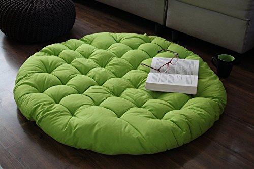 store-indya-cojin-de-suelo-de-jardin-losa-mat-almohadilla-del-asiento-de-la-sala-de-estar-con-rellen