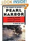 Pearl Harbor: The Verdict of History