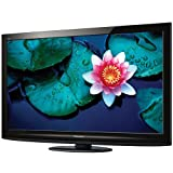 Panasonic VIERA TC-P46G25 46-Inch 1080p Plasma HDTV